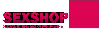 SexShop18.org